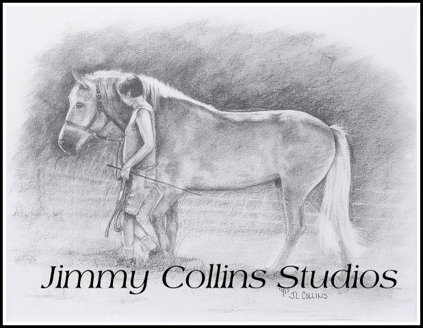 jimmy collins art